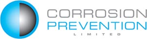 Corrosion Prevention limited